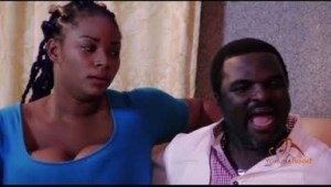 Video: Iyalode Osomo - Latest Yoruba Movie 2018 Drama Starring Obesere
